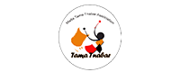 Malta Tama Tnabar Association